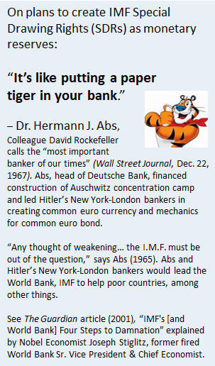 democracy-abs-papertiger