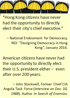 democracy-hong-kong