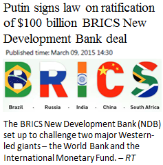 democracy-brics