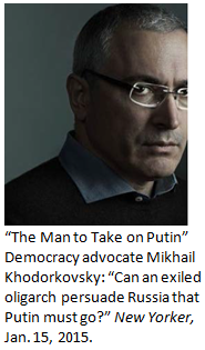 democracy-khodorkovsky