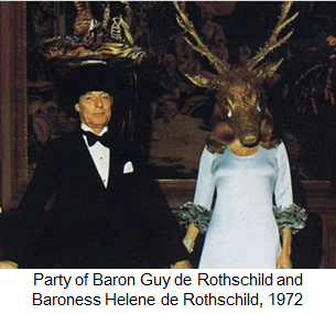 part5convergeblackholes-rothschildparty1972